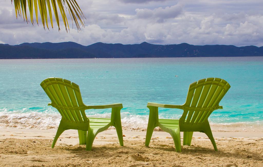 Journey Decisions: Brazilian Buzios Vs Caribbean Villas