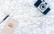 Three Weekend Getaways To Take In Texas