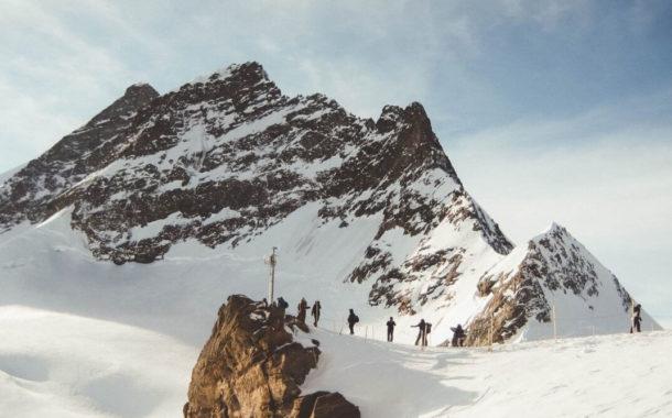 9 Journey Hacks For A Higher Journey