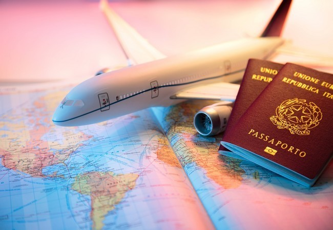 Top 10 Safe Travel Tips