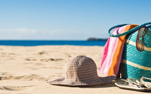Apposite Arrangements and Tips for Your Next Vacation