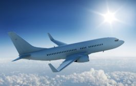 The Most Beneficial Uses of Airline Miles