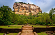 A List of the Top Things You Can Do in Sri Lanka