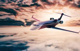 New York Jet Charter: One-Way Ticket in Seeing the World this Holiday