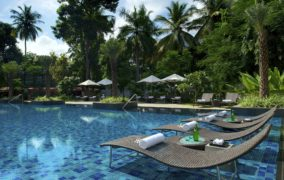 BEST HOTELS IN CHENNAI