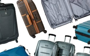 The Right Luggage for the Best Safari Tour