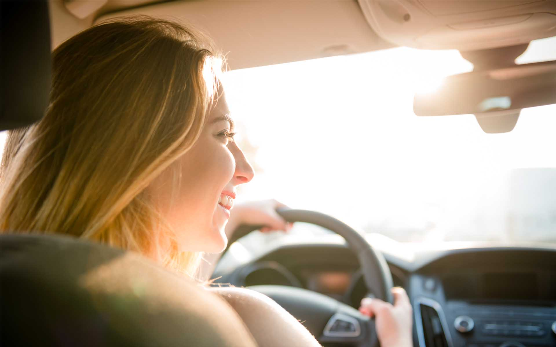 Youthful Motorist Auto License Policy - Lesser It along with Education and learning