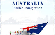 How To Move Australia For Skilled Immigration?