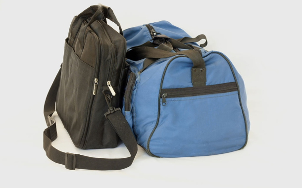Promotional Duffel Bags - Better Choice for Branding