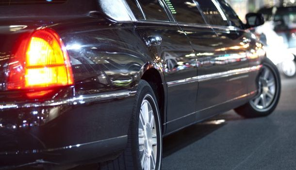 Hire best limousine in Houston with comfort!