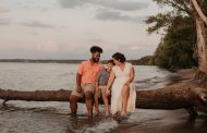 Essential Steps to Take For a Stress-Free Family Vacation