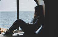 Litmus Test Cruises