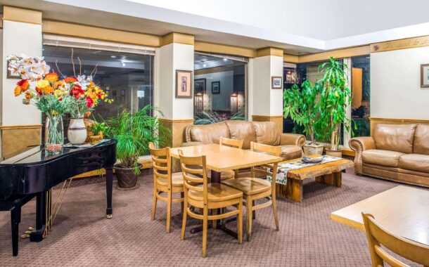 How to Find a Good Hotel in Kalispell, MT