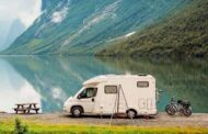 Important Steps to Take After Getting RV Loans