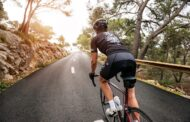 A Beginners Guide To Start Bike Riding